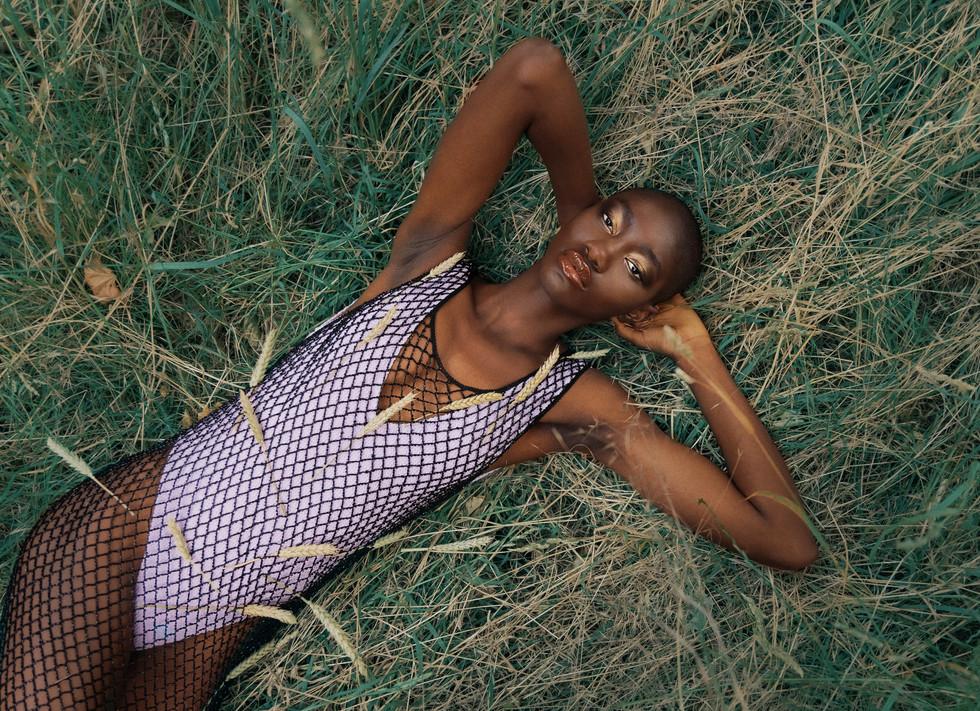 Mbalou-photo20-CharlotteSzczepaniak.jpg