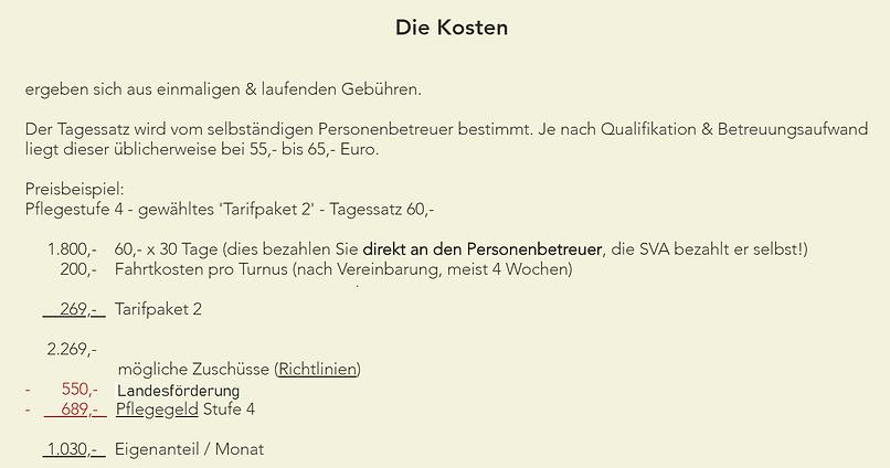 deutsch_kosten.png