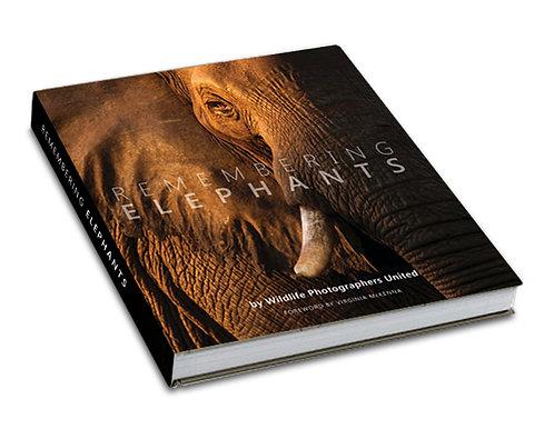 Remembering Elephants STANDARD EDITION