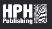 Coming Soon - Titles from HPH Publishing South Africa
