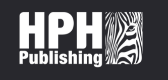 Titles from HPH Publishing South Africa Now Available