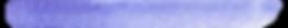 Aquarell-Pinsel 10