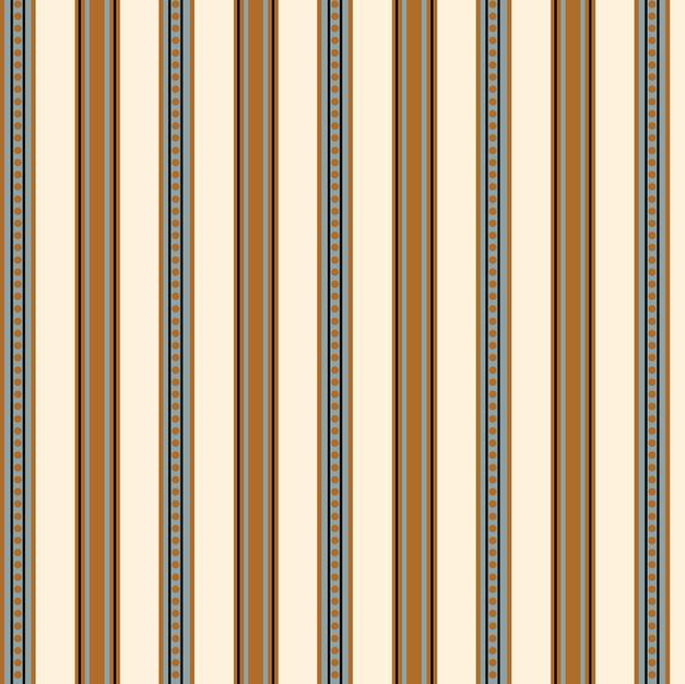 Stripe Larch