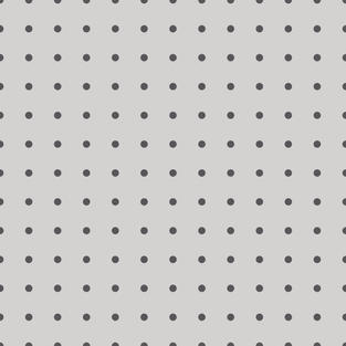 Peg Board Grey