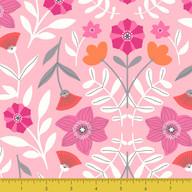 Daffodil Pink