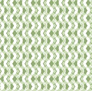 Wave Grass