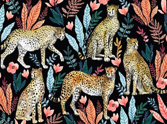 02-4972h-Jungle_Cheetah-Black-hz.jpg