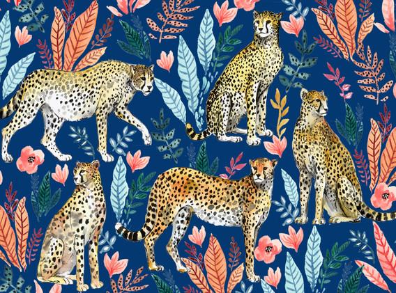 02-4972g-Jungle_Cheetah-Blue-hz.jpg