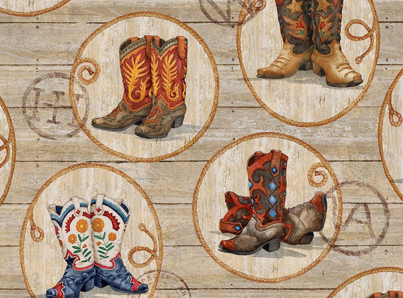 14606 - Wild West Boots Repeat.jpg