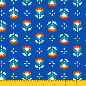 Sunflower Cobalt
