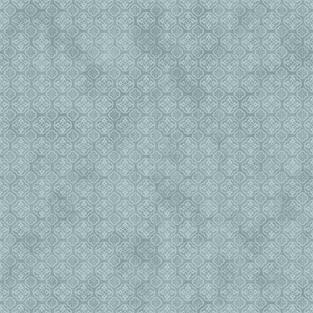 Square Stone Blue