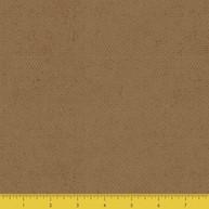 Board Brown