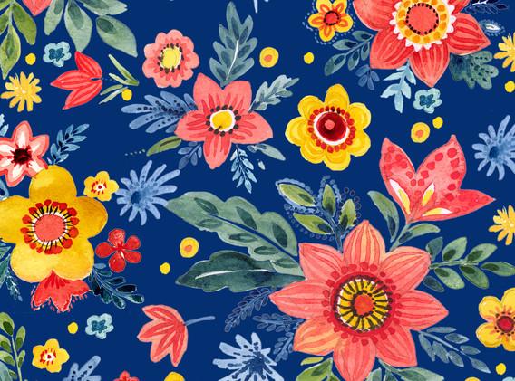 02-4962e-New_Boho_Floral-Pattern-6.jpg