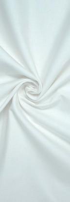 100% Cotton Muslin Bleached