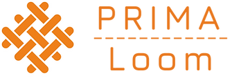 primaloom logo.png