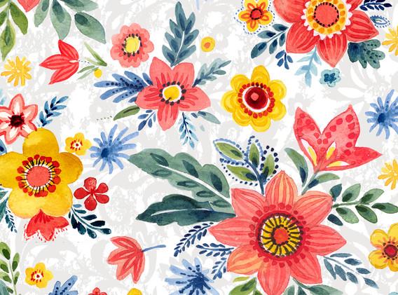 02-4962b-New_Boho_Floral-Pattern-3.jpg