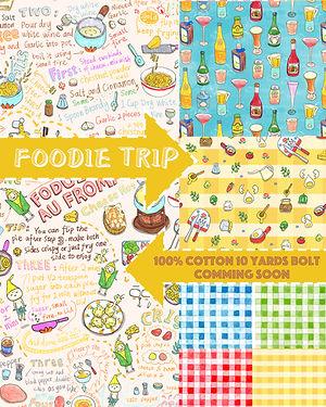 FoodieTrip.jpg