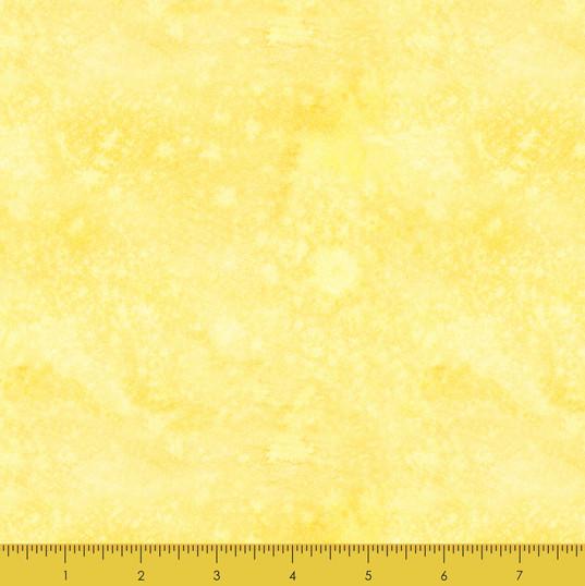 Twinkle Tonal Yellow