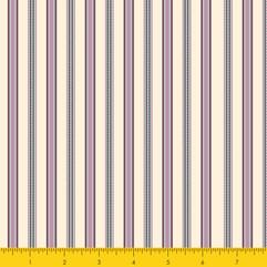 Sundot Lavender