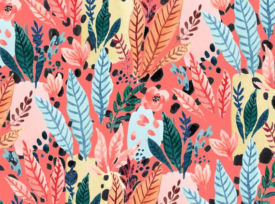 02-4977d-Jungle_Cheetah-Pattern-5.jpg