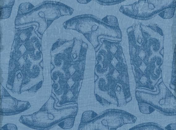 14595 - Western Chic Pattern 13 - FLAT.j