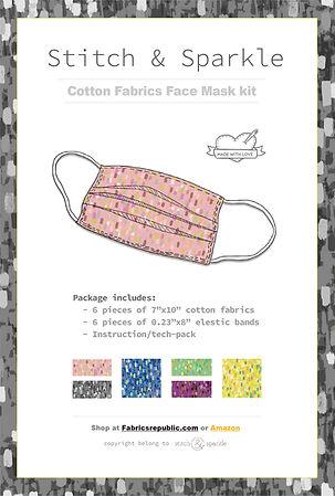 MaskPackage_rgb2.jpg