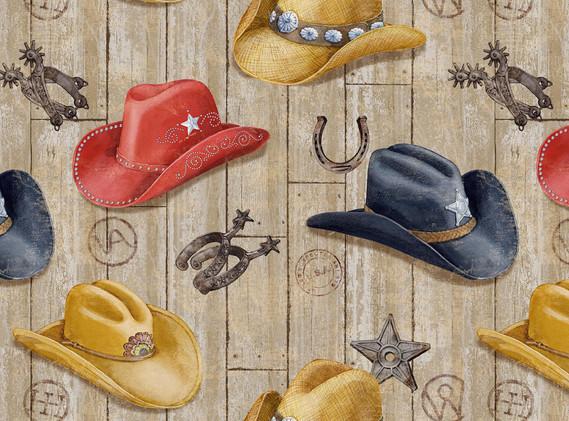 14624 - Wild West Hats.jpg