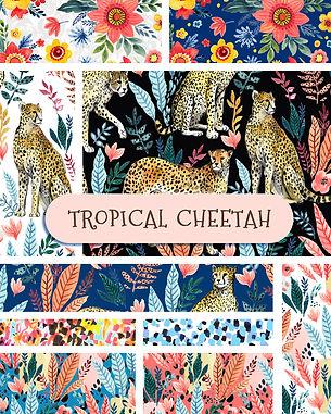Tropical Cheetah.jpg