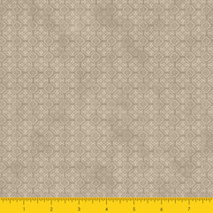 Square Grey