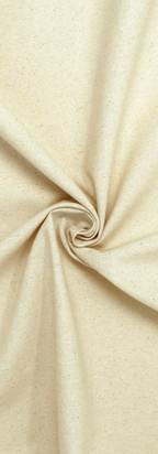 100% Cotton Nature's Way Muslin Unbleach