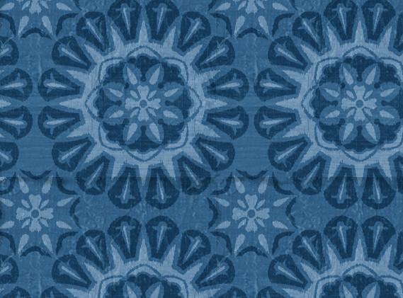 14595 - Western Chic Pattern 12 - FLAT.j