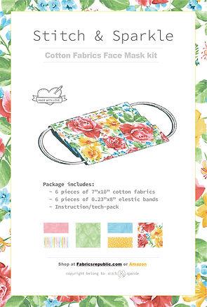 MaskPackage_rgb1.jpg