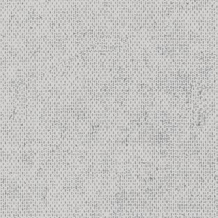 Board Grey