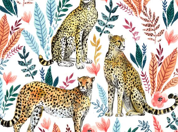 02-4972e-Jungle_Cheetah-Wht.jpg