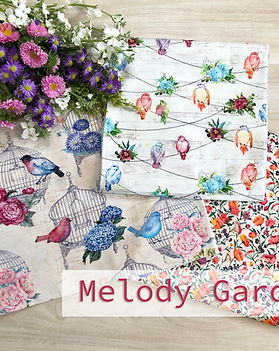 Melody Garden.jpg