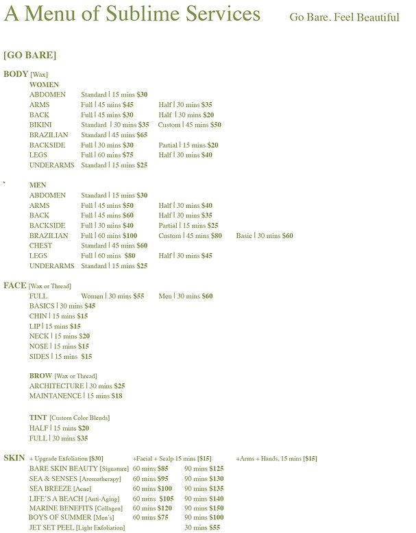 MENU WEBSITE PAGE 1.jpg
