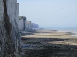 Ault-plage-SommeTourisme-KG-2