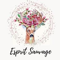 Esprit Sauvage.jpg
