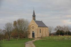 StValery-chapelledesmarinsSamuelCrampon7