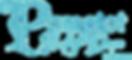 Pamelot Logo_edited.png