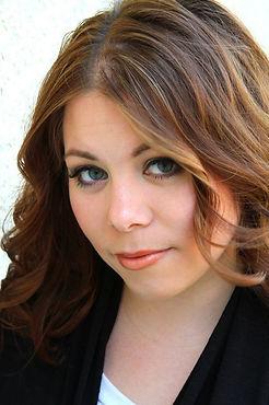 JessicaPageHeadShot.jpg