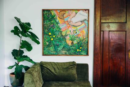 D_Binder-Calebs-House-108 copy.jpg