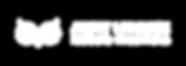 AF_logo_poziomo_white_RGB_transparent.pn