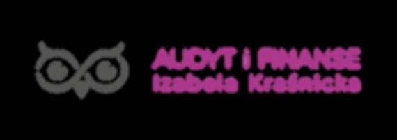 AF_logo_poziomo_color_RGB_transparent.pn