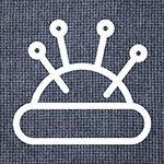 Kurzworkshop-150x150.jpg