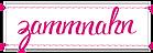 Zammnahn_Logo_RZ_quer_kl.png