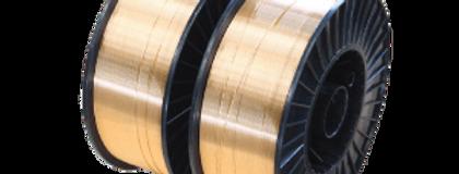 Welding Wire (for Silicon Bronze)  S211 (ERCuSi-A)