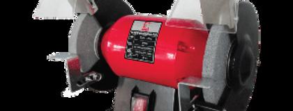 Bench Grinder 5  KG-125MII