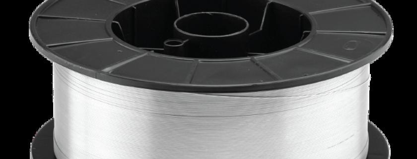 Welding Wire (for aluminium and aluminium alloys)  ER4043
