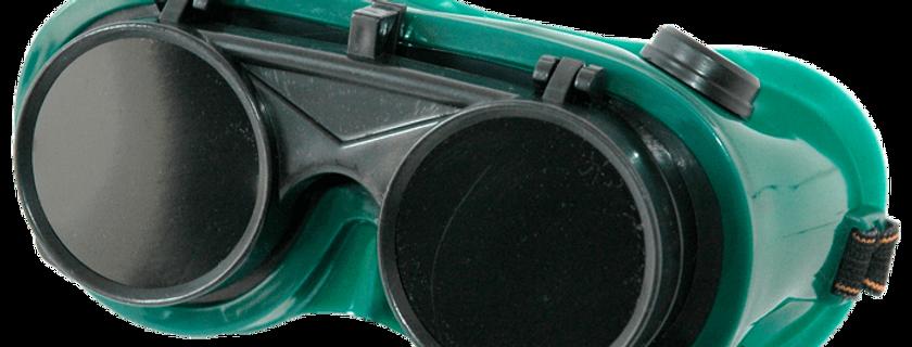 Welding Goggles  KV-3001